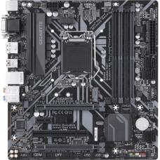 Gigabyte B360M D3H GSM Desktop Motherboard