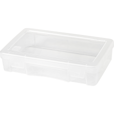 IRIS Medium Modular Supply Cases 5