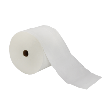 LoCor 2 Ply Toilet Paper 1000