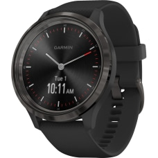 Garmin vi vomove 3 GPS Watch