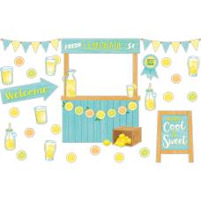 Teacher Created Resources Lemon Zest Lemonade