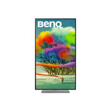 BenQ DesignVue PD2720U 27 4K UHD