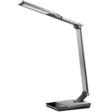 WorkPro LED USB Desk Lamp with