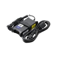 AddOn Dell 330 4113 Compatible 90W