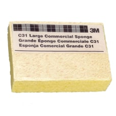 ocelo Cellulose Sponge Beige