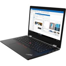 Lenovo ThinkPad L13 Yoga 20R5000NUS 133