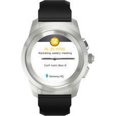 MyKronoz ZeTime Original Hybrid Smartwatch Regular
