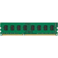 VisionTek 4GB DDR3 1600 MHz PC3