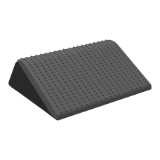 HON Footrest Anti Slip Cover Cushioned
