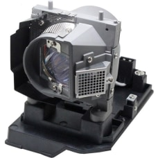 eReplacements Projector Lamp Projector Lamp 4000