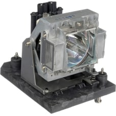 BTI Replacement Lamp 280 W Projector