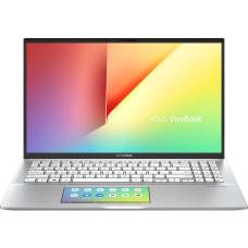Asus VivoBook S15 S532 S532FA DH55