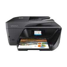 HP OfficeJet Pro 6978 Wireless Color