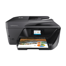 HP OfficeJet Pro 6978 Wireless Inkjet