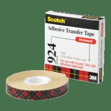 Scotch General Purpose Transfer Tape 12