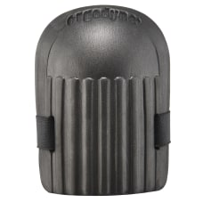 Ergodyne ProFlex 200 Short Cap Light