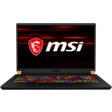 MSI GS75 Stealth GS75 Stealth 10SGS
