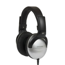 Koss QZPRO Over Ear Headphones