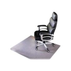 ES Robbins Hardwood Floor Chair Mat