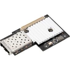 Asus MCI 10G 82599 2S 10Gigabit