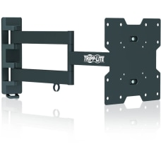 Tripp Lite Display TV Wall Monitor