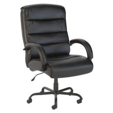 Bush Business Furniture Soft Sense Big