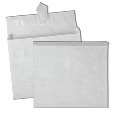 Quality Park Tyvek Expansion Envelopes 10