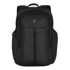 Victorinox Altmont Original Vertical Zip Backpack