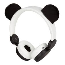 Ativa Lightweight Over The Ear Headphones