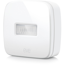 Eve Motion Wireless Motion Sensor with