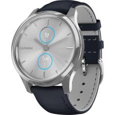 Garmin v vomove Luxe GPS Watch