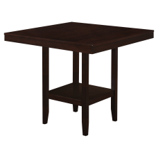 Monarch Specialties Ashley Dining Table 36