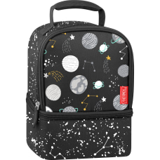 Thermos Dual Lunch Box 9 12