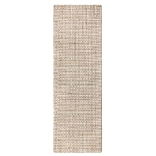 Anji Mountain Denali Rectangular Area Rug