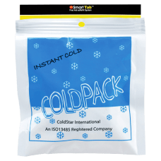 First Aid Only Instant Cold Pack