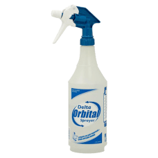 Delta Industrial Quality Spray Bottle 32
