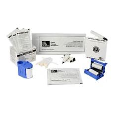 Zebra 61332M Print Head Cleaning Card