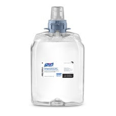 Purell Professional HEALTHY SOAP Antimicrobial Foam