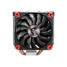 MSI Core Frozr S Processor cooler