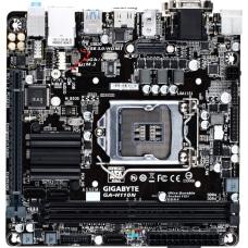 Gigabyte Ultra Durable GA H110N Desktop