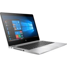 HP EliteBook 735 G5 133 Notebook