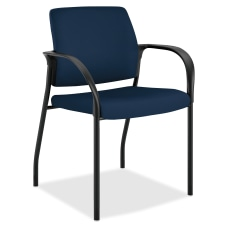 HON Ignition Stacking Chair