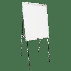 SKILCRAFT Magnetic TabletopFloor Dry Erase Board