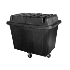 Rubbermaid Commercial 400 lb Capacity Cube