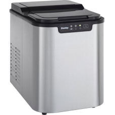 Danby Ice Maker 25 lb Per