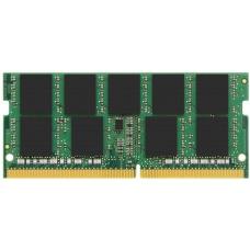 Kingston DDR4 module 8 GB SO