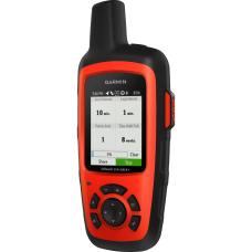 Garmin inReach Explorer Handheld GPS Navigator