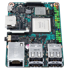 Asus Tinker Board Single Board Computer