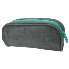 Office Depot Brand Pencil Pouch With