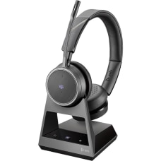 Plantronics Voyager 4220 Office 2 Way